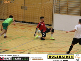 191222-5AJFCup-Freistadt-IMG 9791