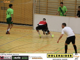 191222-5AJFCup-Freistadt-IMG 9792