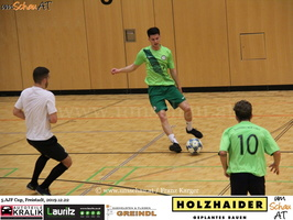 191222-5AJFCup-Freistadt-IMG 9793
