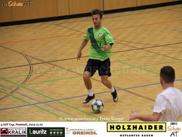 191222-5AJFCup-Freistadt-IMG 9795