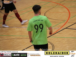 191222-5AJFCup-Freistadt-IMG 9798