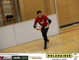 191222-5AJFCup-Freistadt-IMG 9800