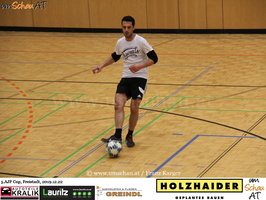 191222-5AJFCup-Freistadt-IMG 9802
