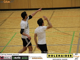 191222-5AJFCup-Freistadt-IMG 9805