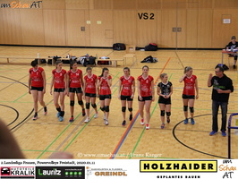 200111-Volleyball-Freistadt-IMG 1089