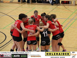 200111-Volleyball-Freistadt-IMG 1090