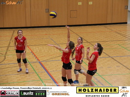 200111-Volleyball-Freistadt-IMG 1112