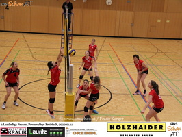 200111-Volleyball-Freistadt-IMG 1117