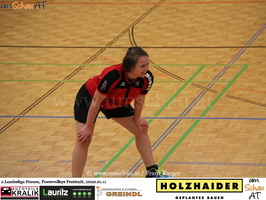 200111-Volleyball-Freistadt-IMG 1118