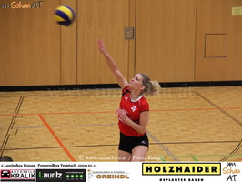 200111-Volleyball-Freistadt-IMG 1122