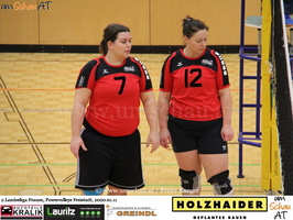 200111-Volleyball-Freistadt-IMG 1131