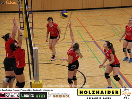 200111-Volleyball-Freistadt-IMG 1144