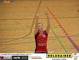 200111-Volleyball-Freistadt-IMG 1152