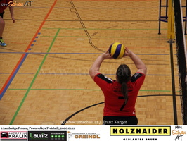 200111-Volleyball-Freistadt-IMG 1181