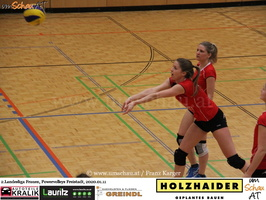 200111-Volleyball-Freistadt-IMG 1186