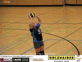200111-Volleyball-Freistadt-IMG 1188