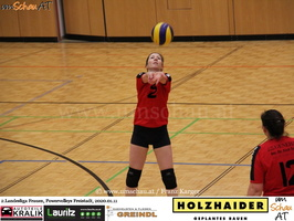 200111-Volleyball-Freistadt-IMG 1190