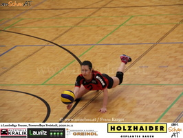 200111-Volleyball-Freistadt-IMG 1199