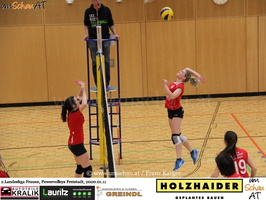 200111-Volleyball-Freistadt-IMG 1215