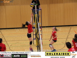 200111-Volleyball-Freistadt-IMG 1217