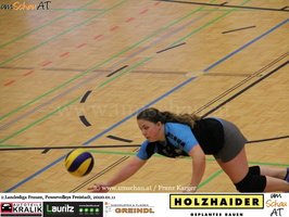 200111-Volleyball-Freistadt-IMG 1258
