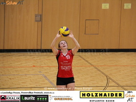 200111-Volleyball-Freistadt-IMG 1268
