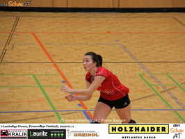 200111-Volleyball-Freistadt-IMG 1277