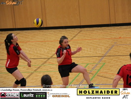 200111-Volleyball-Freistadt-IMG 1294