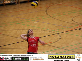 200111-Volleyball-Freistadt-IMG 1321