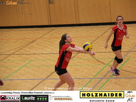 200111-Volleyball-Freistadt-IMG 1326