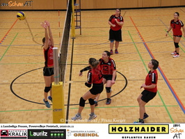 200111-Volleyball-Freistadt-IMG 1330