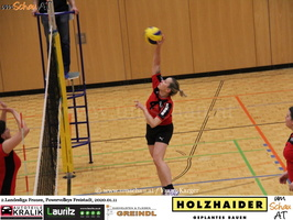 200111-Volleyball-Freistadt-IMG 1336