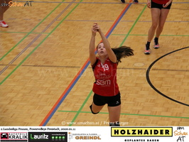 200111-Volleyball-Freistadt-IMG 1338