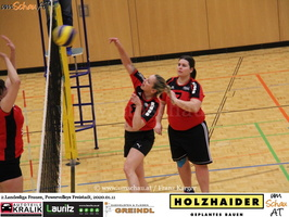 200111-Volleyball-Freistadt-IMG 1345