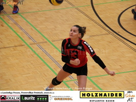200111-Volleyball-Freistadt-IMG 1357
