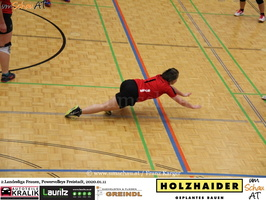 200111-Volleyball-Freistadt-IMG 1368