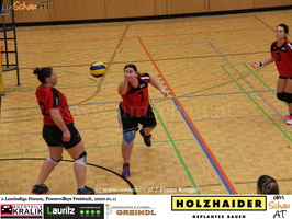 200111-Volleyball-Freistadt-IMG 1374
