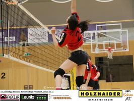 200111-Volleyball-Freistadt-IMG 1454