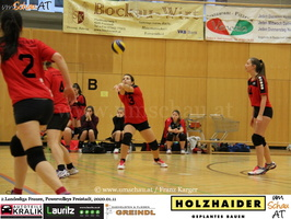 200111-Volleyball-Freistadt-IMG 1474