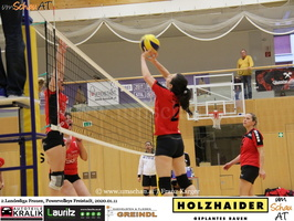 200111-Volleyball-Freistadt-IMG 1478
