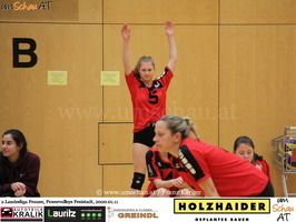200111-Volleyball-Freistadt-IMG 1528