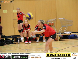200111-Volleyball-Freistadt-IMG 1537