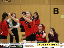 200111-Volleyball-Freistadt-IMG 1548