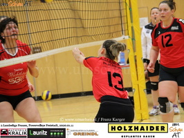 200111-Volleyball-Freistadt-IMG 1556