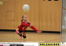 200125-Faustball-U12w-IMG 0000 2645
