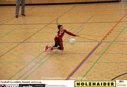 200125-Faustball-U12w-IMG 2481