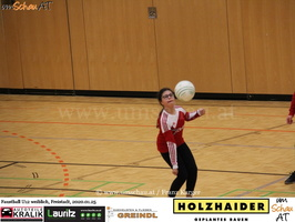 200125-Faustball-U12w-IMG 2495