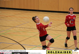 200125-Faustball-U12w-IMG 2496