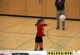 200125-Faustball-U12w-IMG 2504