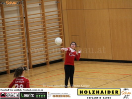 200125-Faustball-U12w-IMG 2509